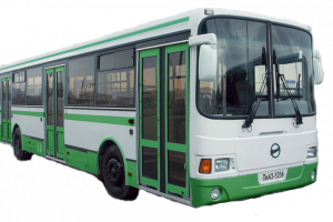 bus_PNG8628